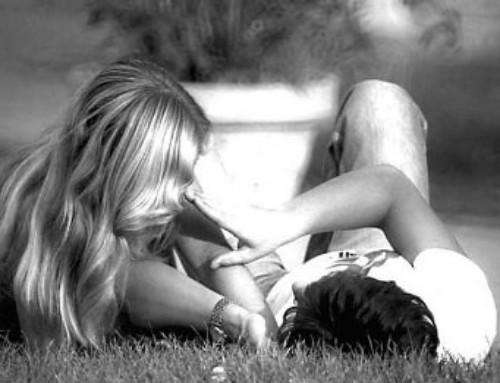 Da Amore ideale, ad amore reale per una vita soddisfacente.