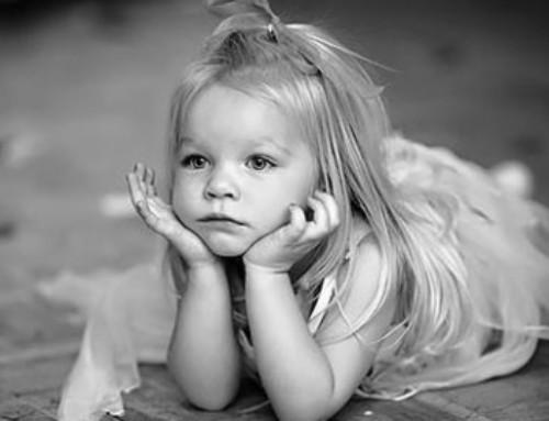 QUANDO I GENITORI SI SEPARANO: come, quando  e che cosa dire ai figli