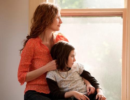 Le problematiche legate all'adozione di bambini in età avanzata