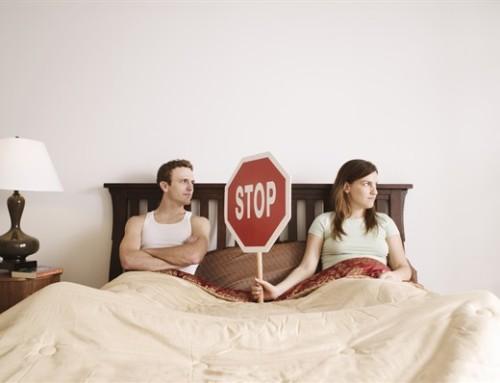 Divorzio: della separazione alla nuova costruzione di sè