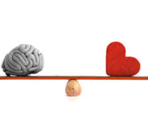 Intelligenza emotiva e cervello cognitivo