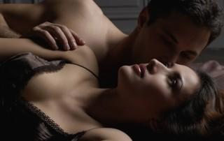 fantasie-erotiche-coppia