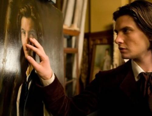 Dal mito del narcisismo al disturbo clinico