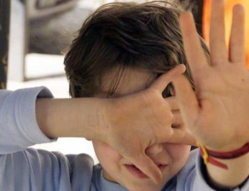 Violenza fisica, sessuale e psicologica sui minori : manifestazioni e conseguenze