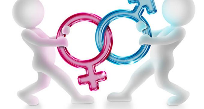 gender-symbols-680x365