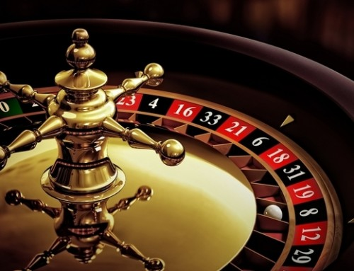 Gioco d'azzardo: dalla sanità alla ludopatia