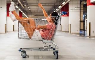 dipendenza_Shopping