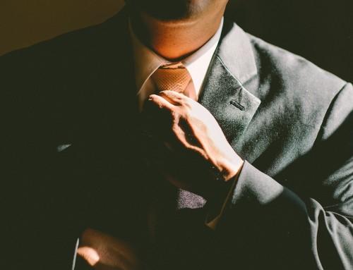 La dipendenza affettiva : una realtà anche maschile